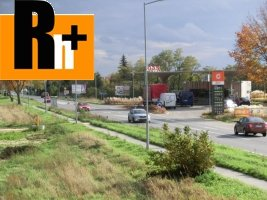 Matúškovo Galantská na predaj orná pôda - exkluzívne v Rh+