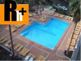 Iný byt Playa de Las Americas Tenerife Kanárske ostrovy na predaj