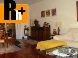 Na predaj Santa Cruz de Tenerife Tenerife Kanárske ostrovy 3 izbový byt
