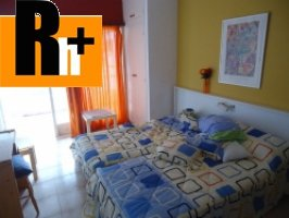 Na predaj Costa del Silencio Tenerife Kanárske ostrovy iný byt