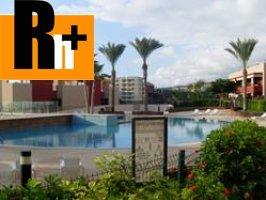 Na predaj Playa Paraiso Tenerife Kanárske ostrovy 3 izbový byt