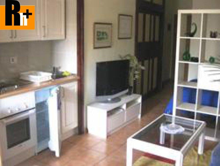 Купить недвижимость на тенерифе от банка вторичное жилье