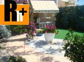 3 izbový byt Los Cristianos Tenerife Kanárske ostrovy na predaj
