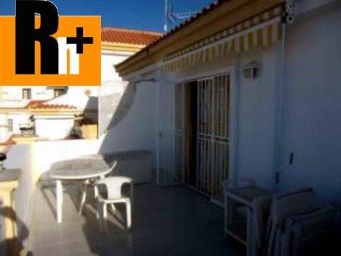Foto Na predaj záhradná chata Playa de Las Americas Tenerife Kanárske ostrovy