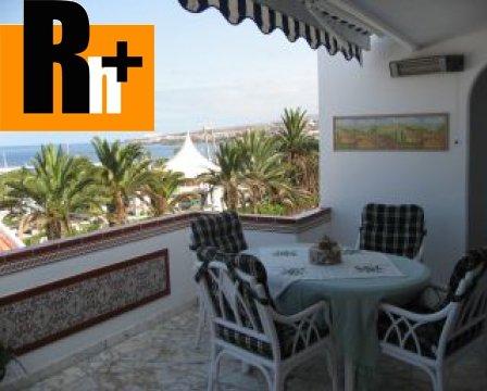 Foto 2 izbový byt na predaj Playa de Las Americas Tenerife Kanárske ostrovy