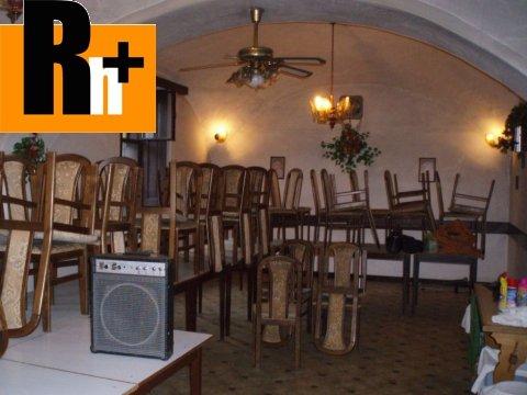 Foto Melčice-Lieskové iný objekt na predaj