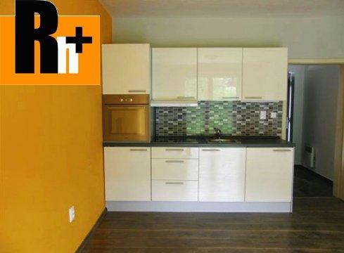 Foto Terchová Terchová 3 izbový byt na predaj - rezervované