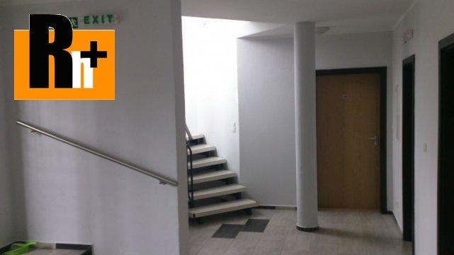 Foto Iný objekt na bývanie a rekreáciu Žilina Očšadnica na predaj