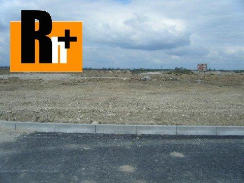 Foto Orná pôda Galanta na predaj - 9793m2