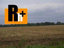 Špačince spacince orná pôda na predaj - 82000m2