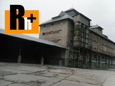 Foto Sklad Sereď Pažitná na predaj