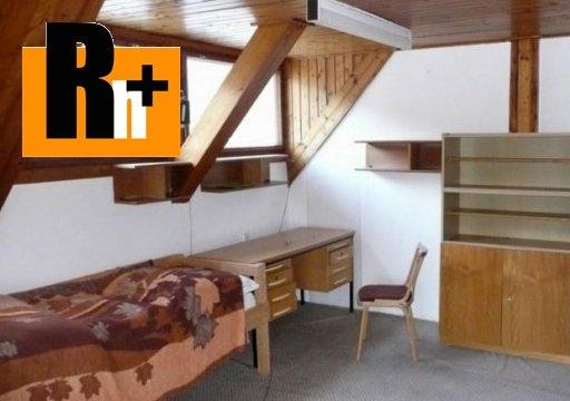 11. obrázok Hotel Beluša MOUNTAIN HOTEL Belušské Slatiny for sale - znížená cena