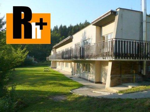 5. obrázok Hotel Beluša MOUNTAIN HOTEL Belušské Slatiny for sale - znížená cena