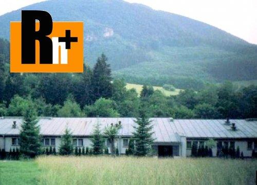 8. obrázok Hotel Beluša MOUNTAIN HOTEL Belušské Slatiny for sale - znížená cena