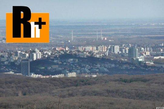 Foto Bratislava-Devínska Nová Ves Devínska Kobyla na predaj lesné pozemky - TOP ponuka