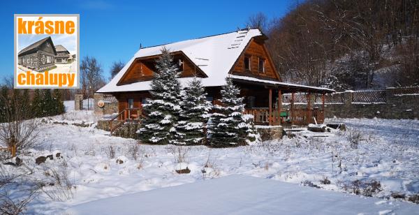 Foto Čereňany chata na predaj - znížená cena