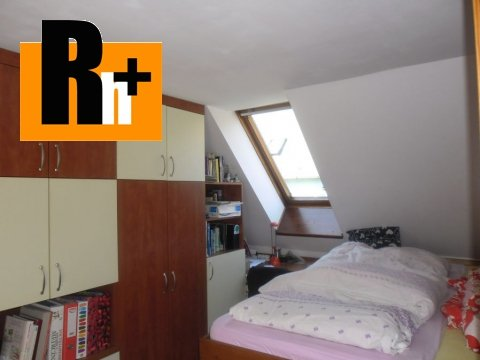 Foto Vidiecky dom na predaj Lipovec