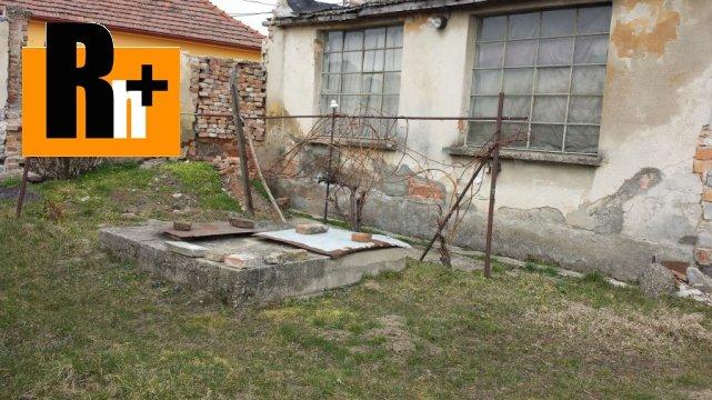 Foto Trvalý trávnatý porast na predaj Gáň Gáň - 3600m2