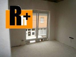 Na prenájom Sereď Centrum 2 izbový byt - TOP ponuka